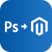 PSD to Magento Customization